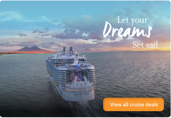 cruisetile-aboutus.png
